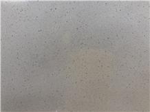 Mapple White Fine Crystal Quartz
