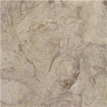 Lioz Abancado Limestone