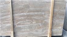 Breccia Oniciata Marble Slabs