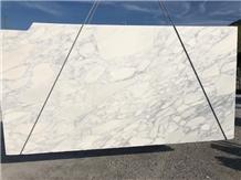 Calacatta Caldia Marble Slabs