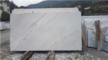 Palissandro Classico Chiaro Slabs, Palissandro Chiaro Marble