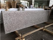 G664 Granite Granite Tiles Slabs China Pink Fairs