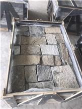 Pierr Limestone Field Stone China Walling Cladding