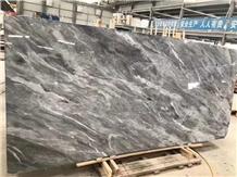 Vena Grigio Marble Italy Tiles Slabs Fairs Grey