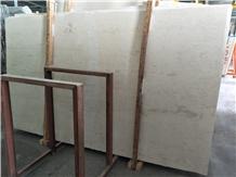 Vratza Grey Limestone Flooring Tiles Slabs