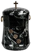 Classy Cremation Urn