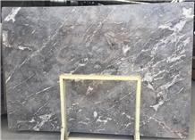 Fior Di Bosco,China Grey Marble,Interiorwall&Floor