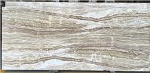 Onice Tramoto, Iran Brown Onyx, Wall & Floor