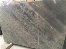 Turkey Grey Marble,Interior Wall and Floor Marble