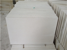 Bali White Limestone Tiles & Slabs