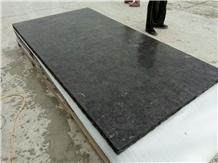 Black Limestone Tiles ,Slab,Paving