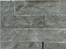 Grey Limestone Wall Tiles , Cladding Stone ,Floor
