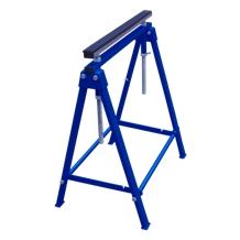 Fabrication Stand Ausavina, Fabrication Stand