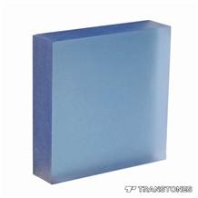 Wholesale Acrylic Aquarium /Acrylic Sheets