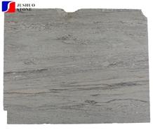 River Valley White,White River Granite Tiles