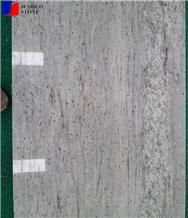 Valley White Tile,River Valley White Granite Slabs