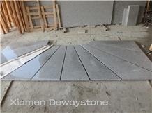 G603 Basement/Spiral Stairs/ Floor/Ground Floor