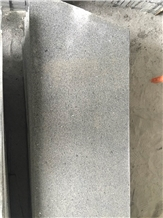 Cheapest Granite New G654 Granite Tiles