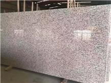 Tiger Skin White Granite Slabs Pictures
