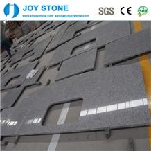 Natural Granite G603 Cheap Kitchen Countertop