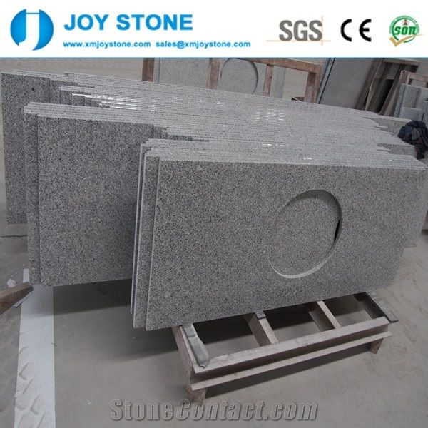 Natural Stone G603 Granite Cut To Size