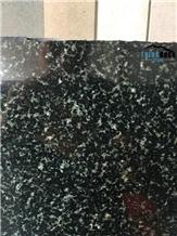 China Gem Green, Forest Green Granite Slab & Tiles