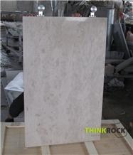 Composite Honeycomb Panel Make as Sliding Door