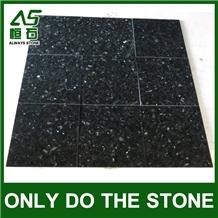 Emerald Green Star Granite Tile & Slab