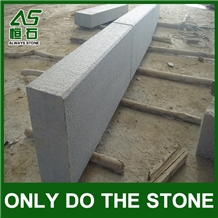 G602 Grey Granite Landscaping Stone