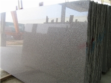 Rosa Citadel Granite,Pearl Rose Granite Tile/Slab