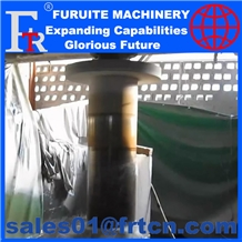Automatic Drilling Machines Europe Selling Cutter