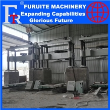 Drilling Machine Automatic Processing Equipment