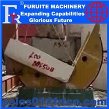 Europe Selling Automatic Block Stone Turn Machines