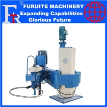 Grinding Machine Rotary Surface Grinder Polishing