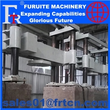 Rock Drilling Machine Stone Block Drill Cut Sell