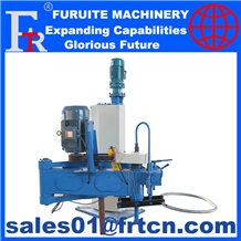 Rotary Surface Grinding Machine Stone Polish Sell