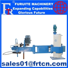 Rotating Grinding Machine Hand Manual Polish Sell