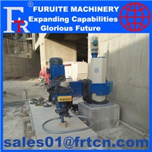 Stone Polish Manual Machine Grinding Machines Sell
