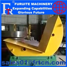 Stone Turnover Machine Quartz Machines Processing