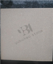 Myra Limestone Tile/White Limestone Wall Covering