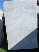 Aegean Marina Marble Blocks
