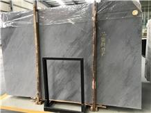 Grigio Imperiale Marble Slabs,Wall Floor Tiles