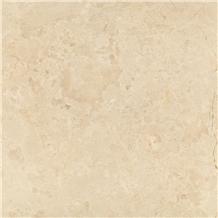 Dalya Beige Marble Tiles