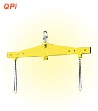 Spreader Bar M3 , Lifting Bar , Accessories Bar