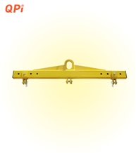 Spreader Bar M4 , Lifting Bar , Accessories Bar