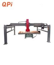 Stone Cutting Machine, Slab Cutter, Cutter
