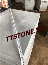 Basalt Lavastone