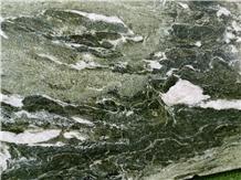 Verde Aosta Gneiss Blocks, Quincinetto Gneiss