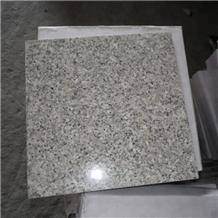 China Apple Pink Granite G636 Polished Slabs&Tiles