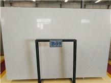 China New Terrazzo Slabs for Worktop, Floor, Walls